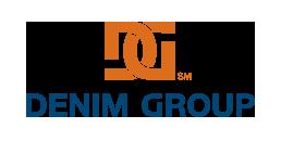 Denim Group